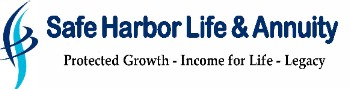 Safe Harbor Life and Annuity